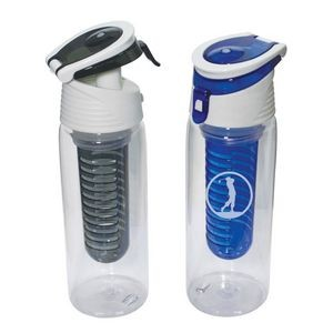 Tritan� Infuser Water Bottle